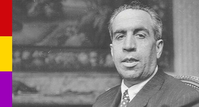 Rafael Sánchez Guerra