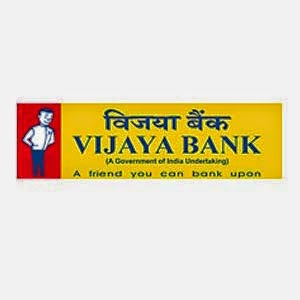vijaya bank-Probationary Manager