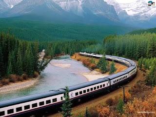 Train Ki Seats Kaise Pata Karte Hai online