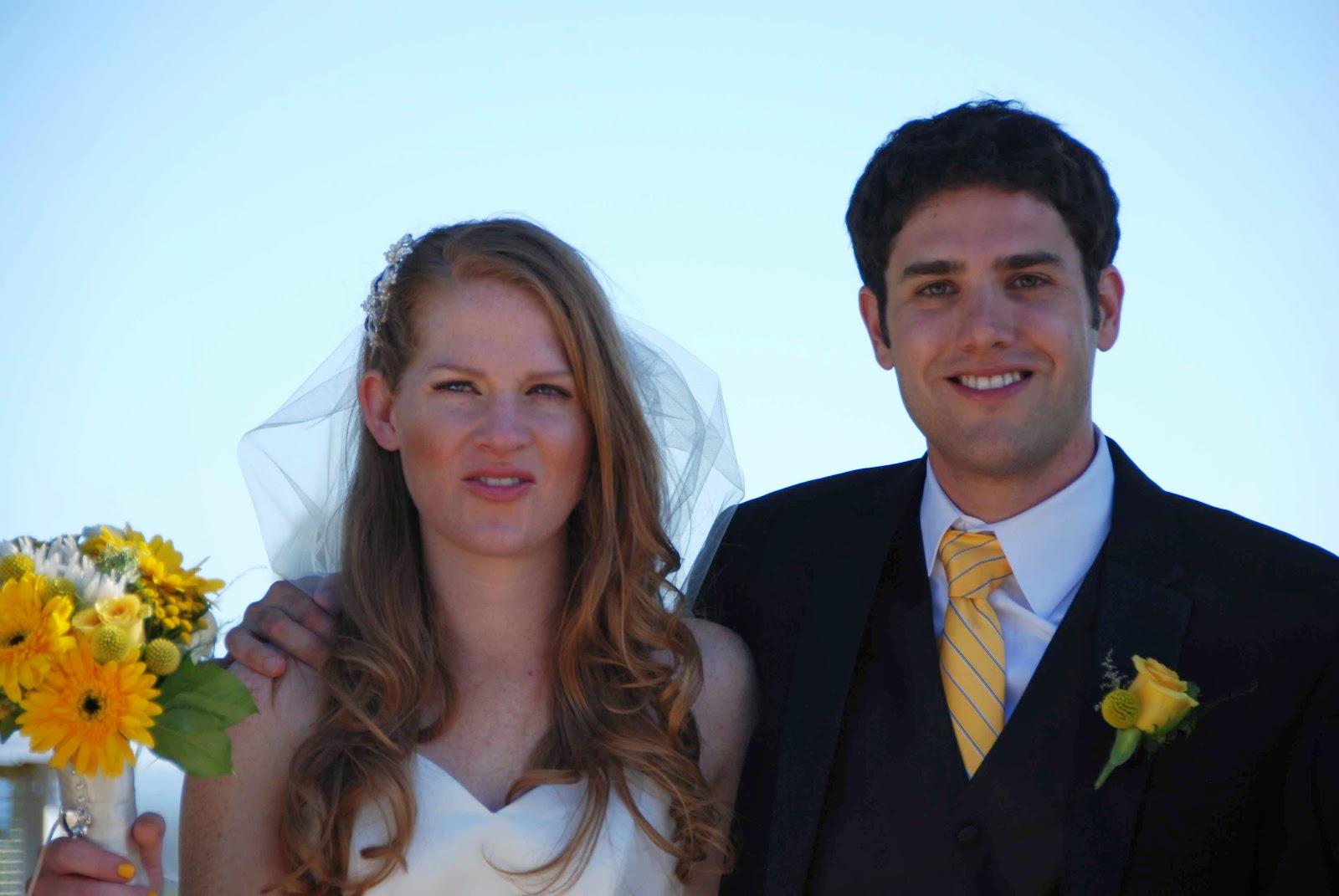 sail eagle'swings - punta gorda life: ben & addie's wedding day, 8/1