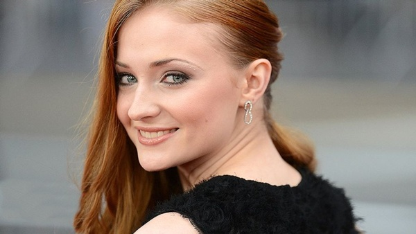 Sophie Turner Phone Number Email Address Fan Mail