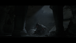Hellboy.2019.UHD.BluRay.2160p.LATiNO.ENG.TrueHD.Atmos.7.1.HEVC.REMUX-FraMeSToR-05780.png