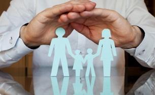 Hindari 4 Masalah Ini Saat Membeli Asuransi Jiwa