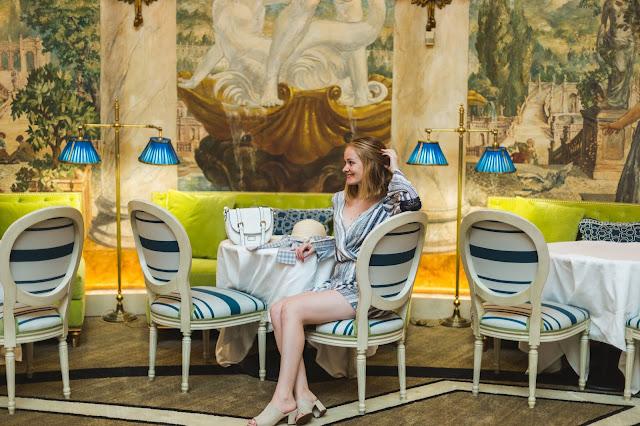 The-Pierre-Hotel-New-York-A-Taj-Hotel-Travel-blogger