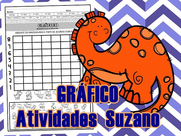 grafico-dinossauros-atividades-suzano-adriana-silva-contagem