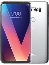Gambar LG V30