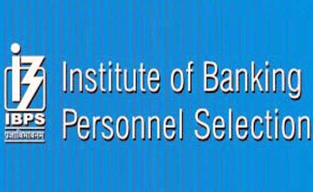 IBPS CWE Clerks, POs, MTs, SOs Recruitment Results Declared at  IBPS Portal