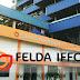 Jawatan Kosong Terkini di Felda Iffco - 2 Jun 2018