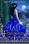 Book Review: The Last of The Firedrakes: Farah Oomerbhoy
