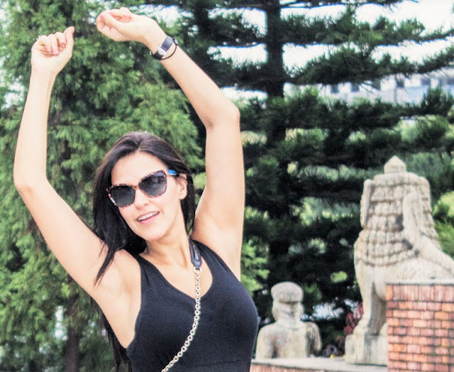 Indian Famous Bollywood Actress, Neha Dhupia
