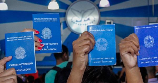 Atenção: Evento no Rio abre 400 Oportunidades de Telemarketing e Diversos Outros Cargos Urgente - ATÉ DIA 07/07