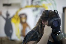Tensão em Israel leva Embaixada do Brasil a se preparar para emergência