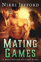 https://www.goodreads.com/book/show/36990518-mating-games