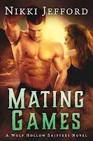 https://www.goodreads.com/book/show/36990518-mating-games