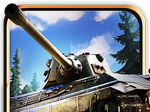 World Of Steel Tank Force v1.0.4 Mod Apk Full version