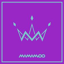 MAMAMOO - PURPLE EP musikanow