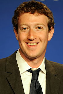 2-mark-zuckerberg