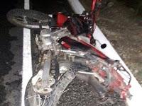 Duas mulheres morrem e três ficam feridos após ser atropelados por caminhonete