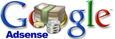Como Ganhar Dinheiro com o BlogSpot com Programas de Afiliados