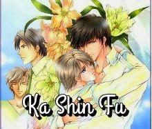 Ka Shin Fu