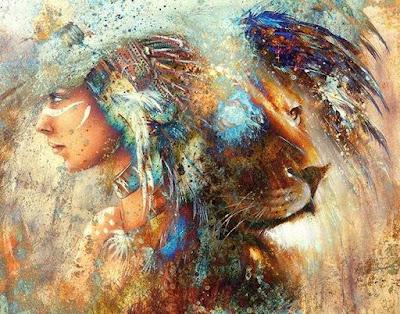 Weep Not by Deborah Waldron Fry