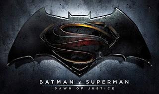 Download Film Batman v Superman Dawn of Justice (2016) HDTC 720p Subtitle Indonesia
