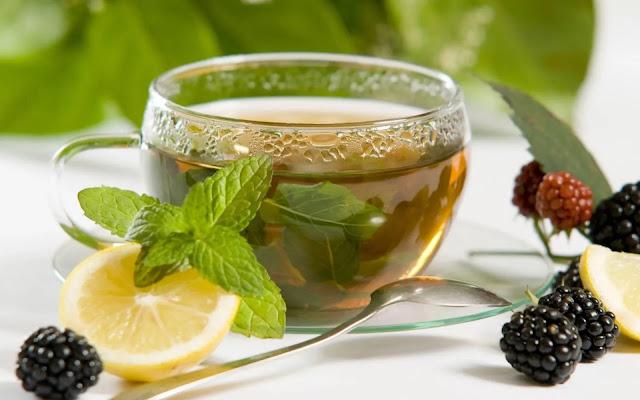 чай зеленый, чай китайский, чай, здоровье, напитки, напитки горячие, напитки тонизирующие, секреты напитков, польза и вред, правила, правила кулинарные, церемония чайная, интересное о чае, свойства чая, свойства зеленого чая, кулинария, рецепты, рецепты напитков,