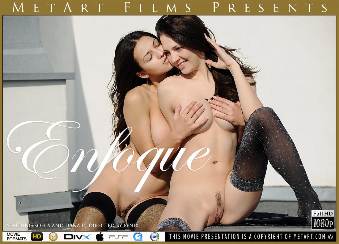 Dana_D_Sofi_A_Enfoque_vid1 Kqt-Lingerik 2013-01-26 Dana D & Sofi A - Enfoque (HD Movie) 05240