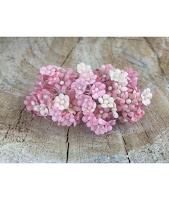 http://scrapandme.pl/kategorie/834-recznie-robione-mini-kwiatki-mix-pasteloworozowy.html