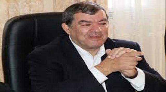 JS Kabylie. Hannachi : «Aucun joueur ne sera recruté s'il ne démontre rien sur le terrain»