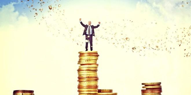 تداول عملات اسلامي تعرف إلى أفضل شركات تداول العملات والحسابات الاسلامية