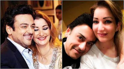 adnan-sami-wife-blessed-with-daughter