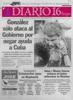https://issuu.com/sanpedro/docs/diario16burgos2424