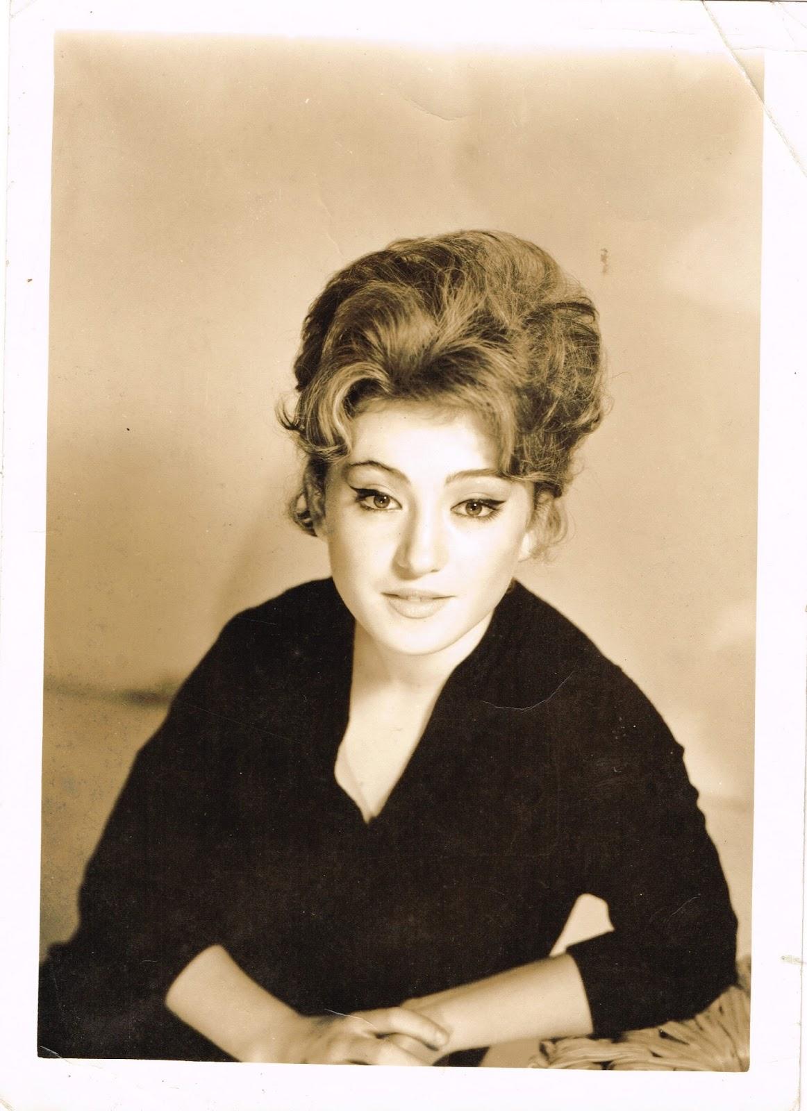 Diana Mariscal Nude Photos 86