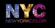 NYC New York Color Cosmetics logo.jpeg