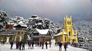 http://www.planetholidayers.com/shimla-weekend-package.html