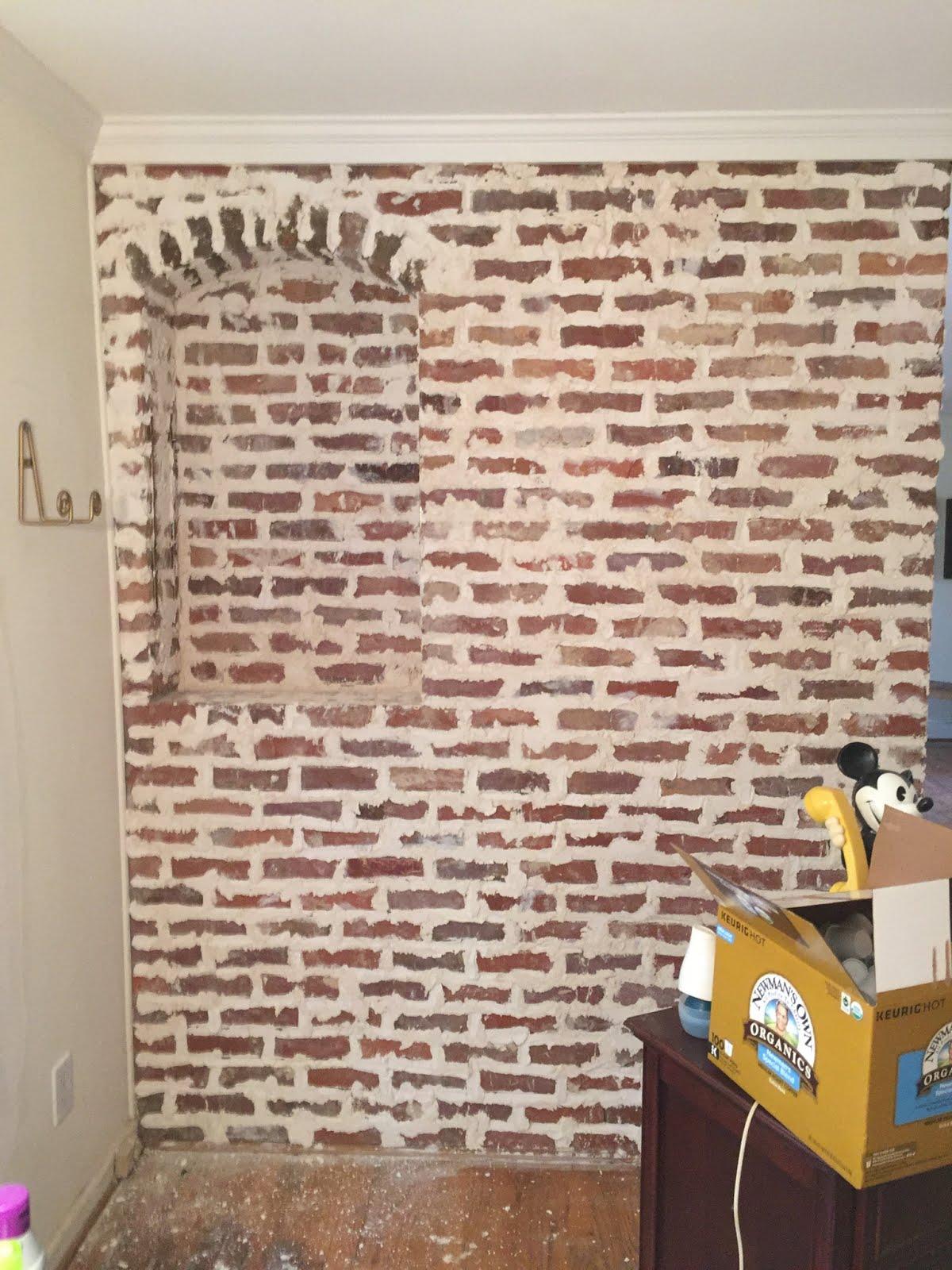 Brick Doctor