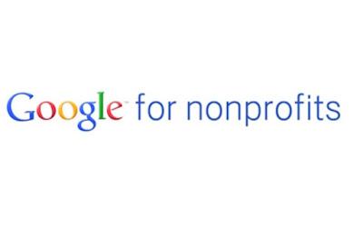 شركة, جوجل, google, تتبرع, بملون, يورو, لمساعدة اللاجئين في اروبا