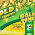 #7Up Golden Times Win assured Rs.20 Amazon vouchers