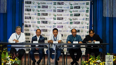 Philippine government supports continued operation of satellite-based rice monitoring system