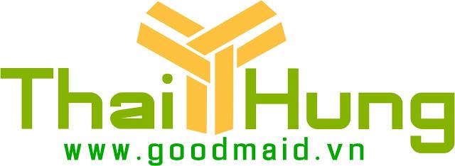 Công ty TNHH TM-DV Công Nghiệp Thái Hưng