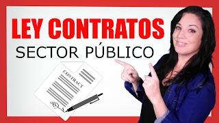 ley-9-2017-contratos-sector-publico