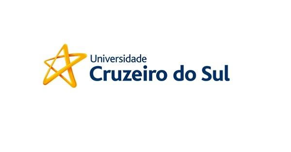 9dades  Cruzeiro do Sul abre inscrições para o Processo Seletivo de 2018 3491e08ba6b8a