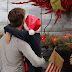 My Christmas Love (2016) – A Festive Romance Inspired by Lyrics