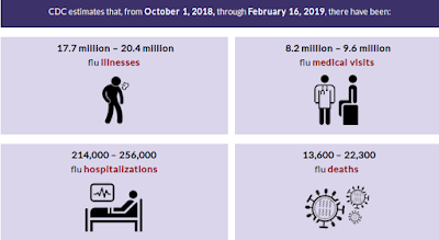 https://www.cdc.gov/flu/about/burden/preliminary-in-season-estimates.htm