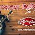 Power Ballads - The Mix
