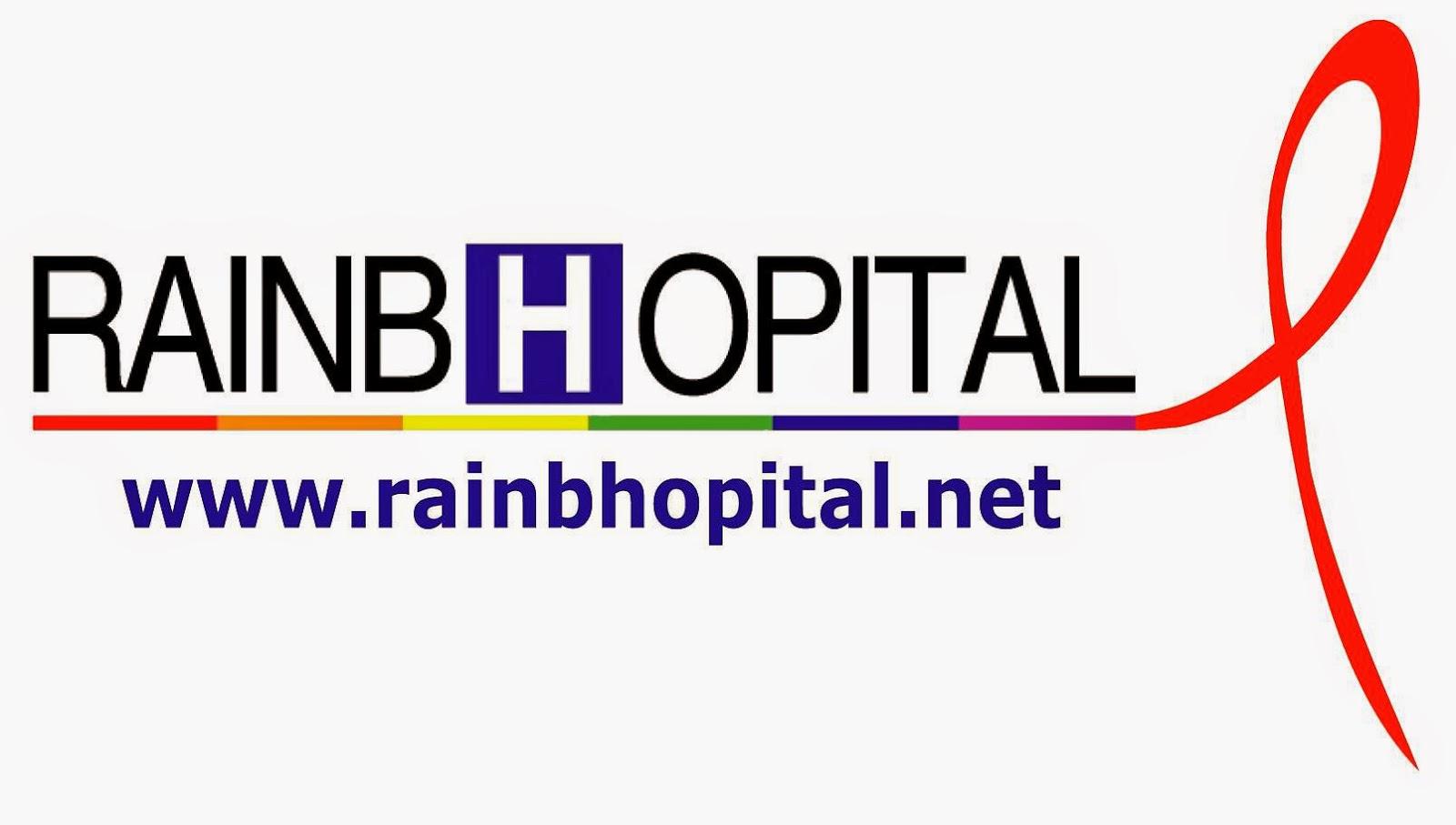 Association des personnels et usagers lesbiennes, gays, bi et trans gays des établissements de santé et de leurs sympatisant.e.s
