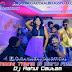 Chooki Thana & Daru Haryanvi Remix DJ Rahul Gautam