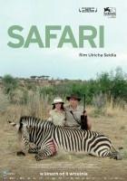 http://www.filmweb.pl/film/Safari-2016-774849
