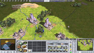 Empire Earth 2 Android